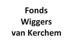 Logo Wiggers van Kerchem